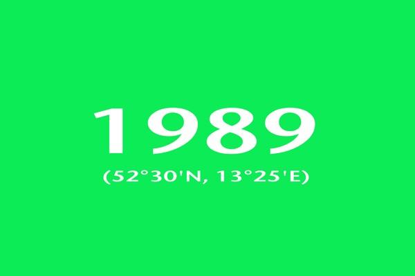 1989-flag-cortada-w