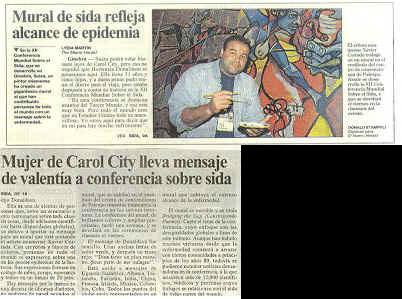 1998-carolcity_mural