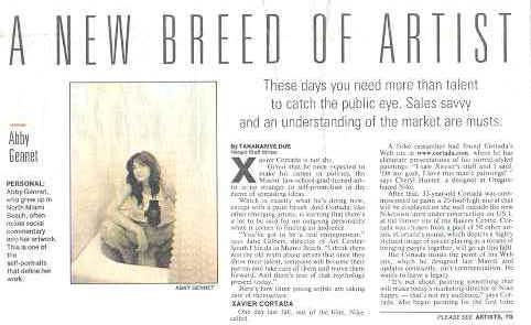 1998-new-breed3