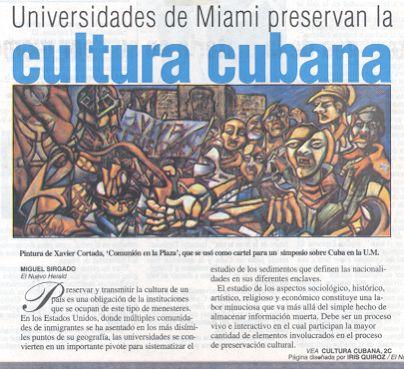 1998-univ-miami-cultura