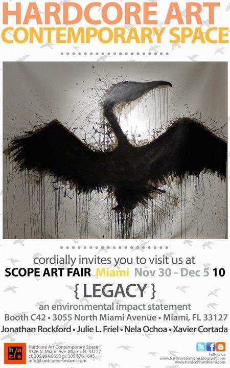 2010-hardcore_scope-invite