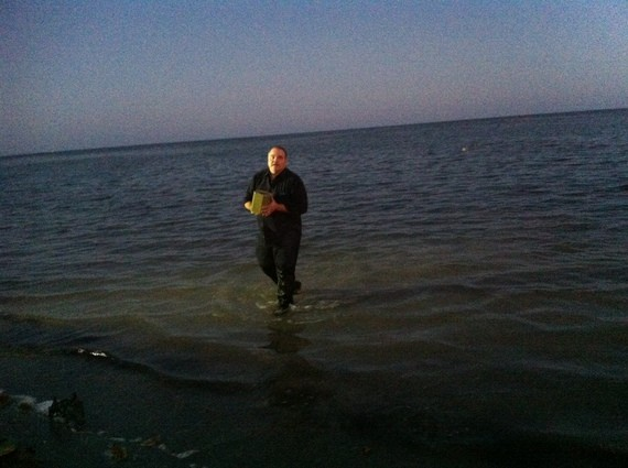 2014-11-26-ashbeach-thumb