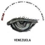 1-venezuela