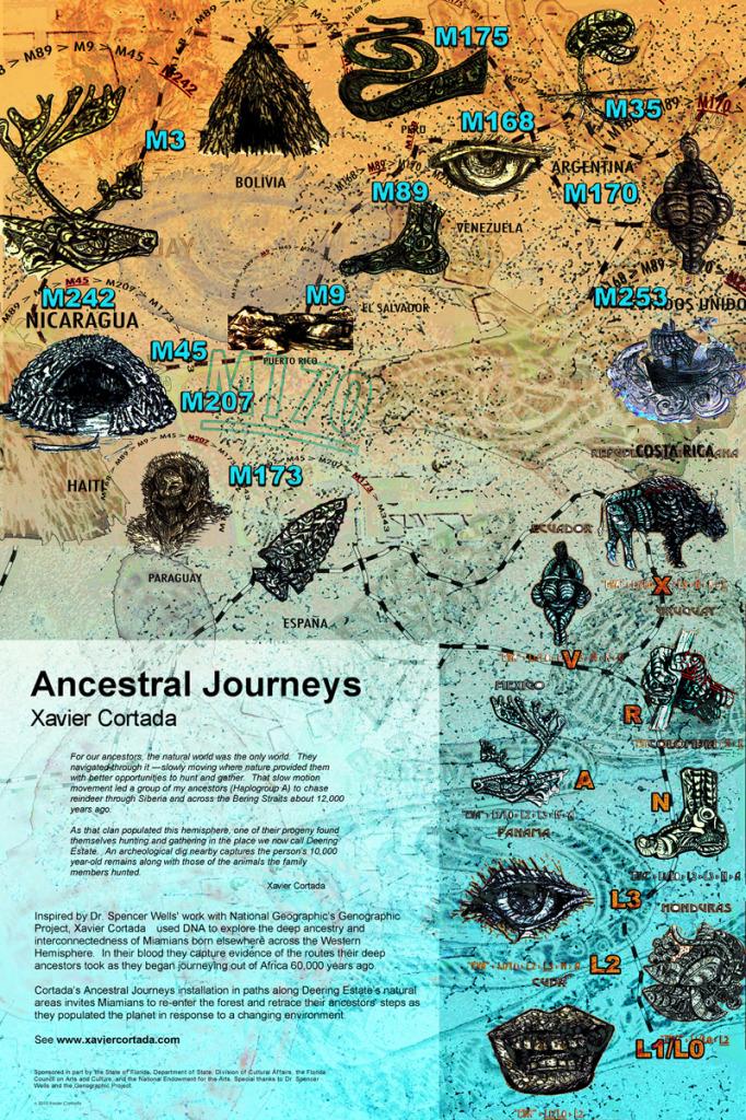ancestral_journeys-final-cor