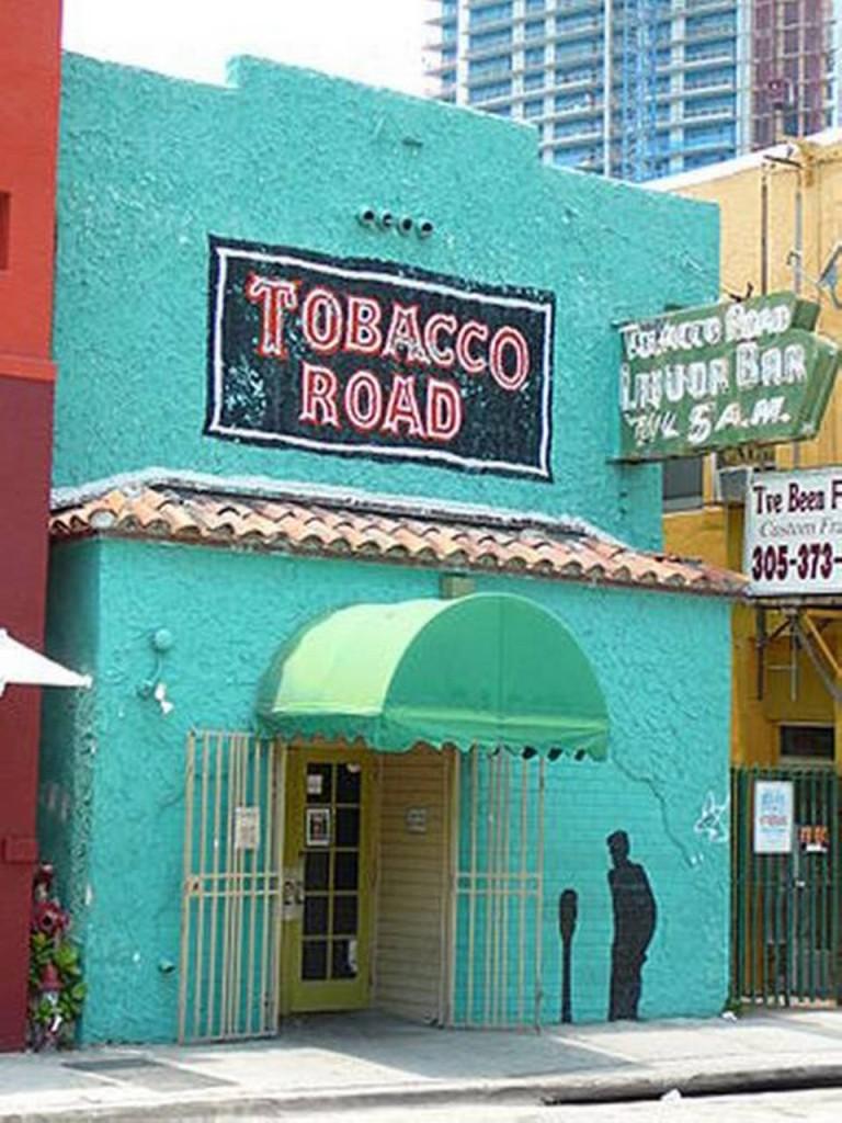 300px-Tobacco_Road[1]