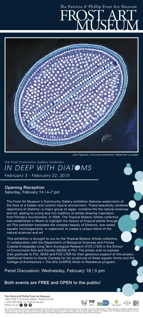 Diatoms_evite_(2)