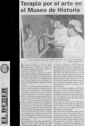 museo-historia