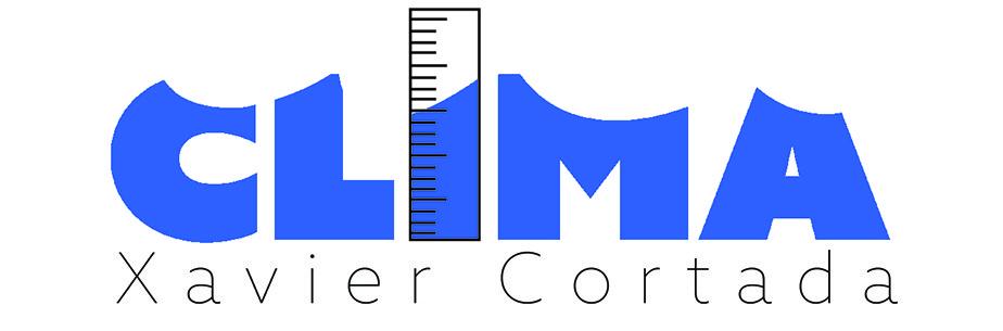 clima-web-logo