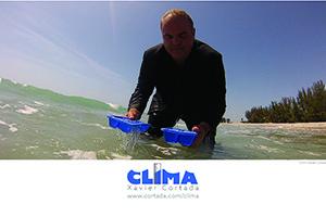 CLIMA-Frontpostcard-web-200x300