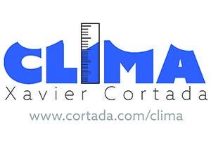 clima-logo-web-300x200