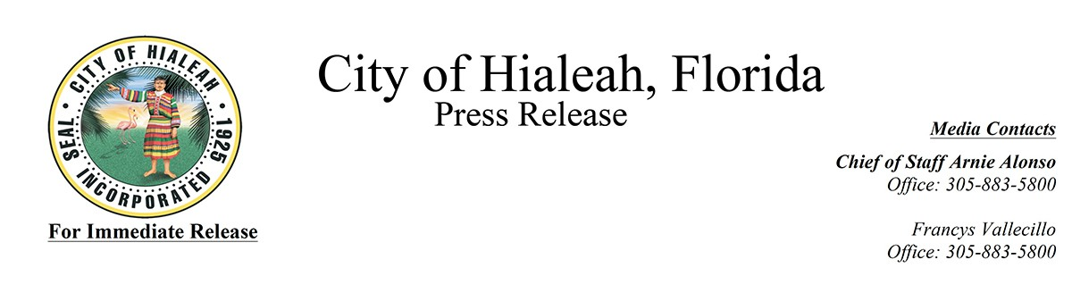hialeah-press-release-letterhead-w