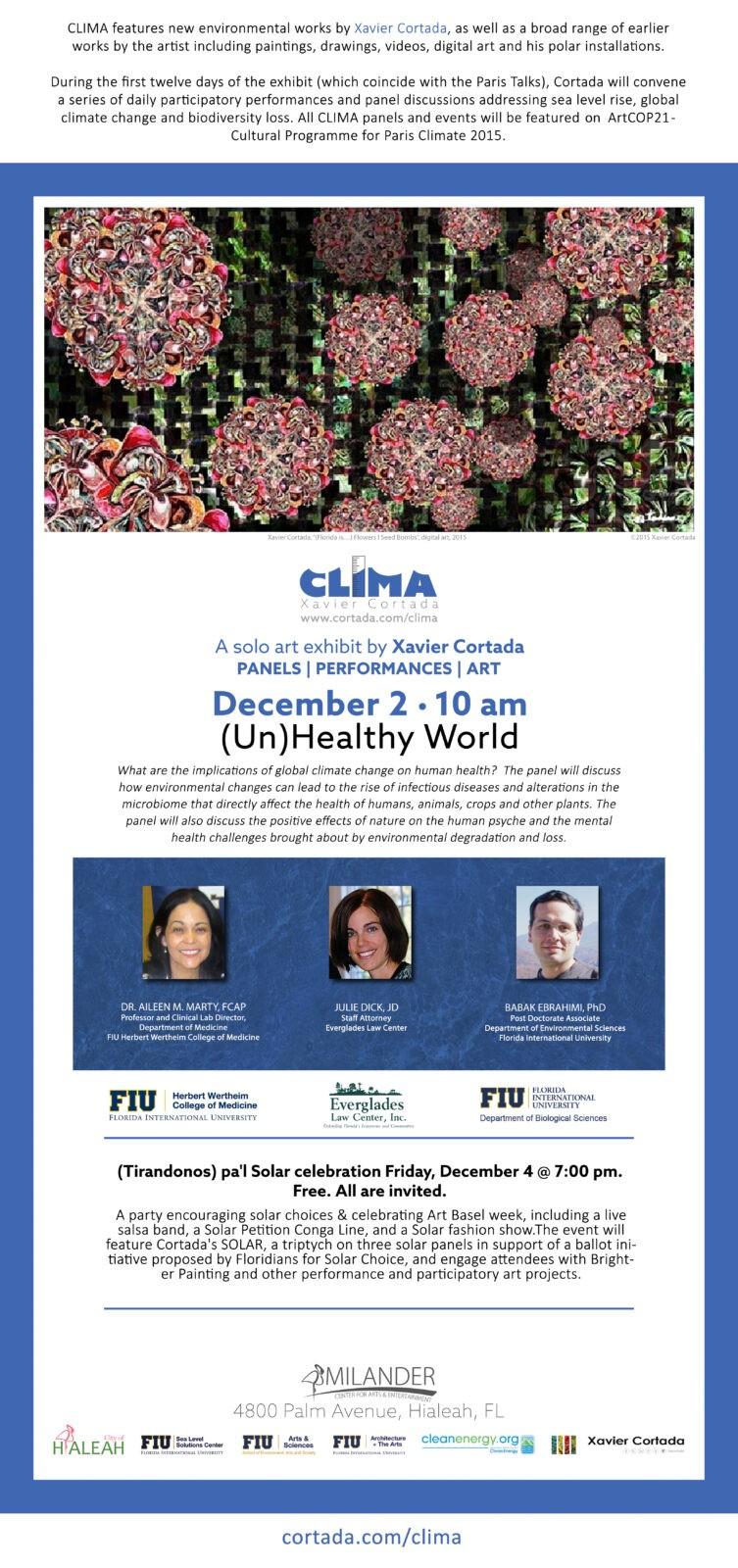 Dec 2 (Un)Healthy World Panel Final-2