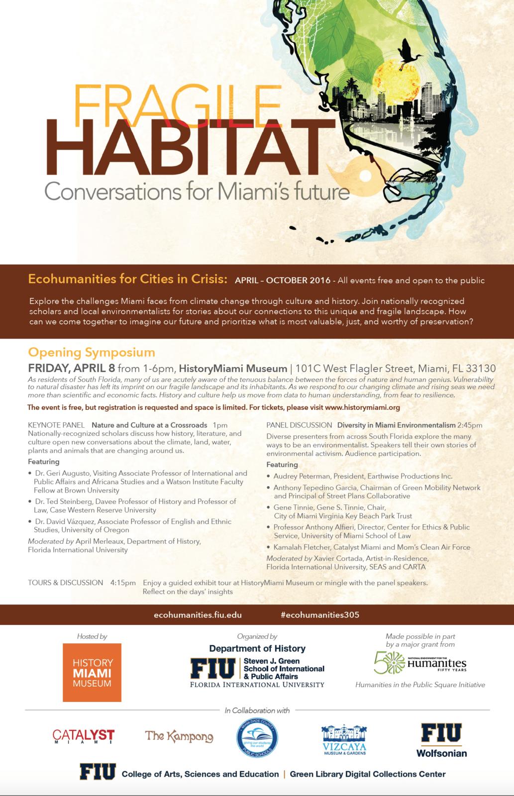 fragile-habitat