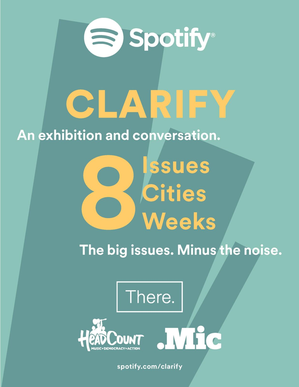 clarify-2