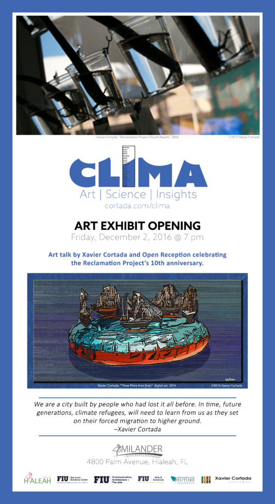 clima-opening-night-3