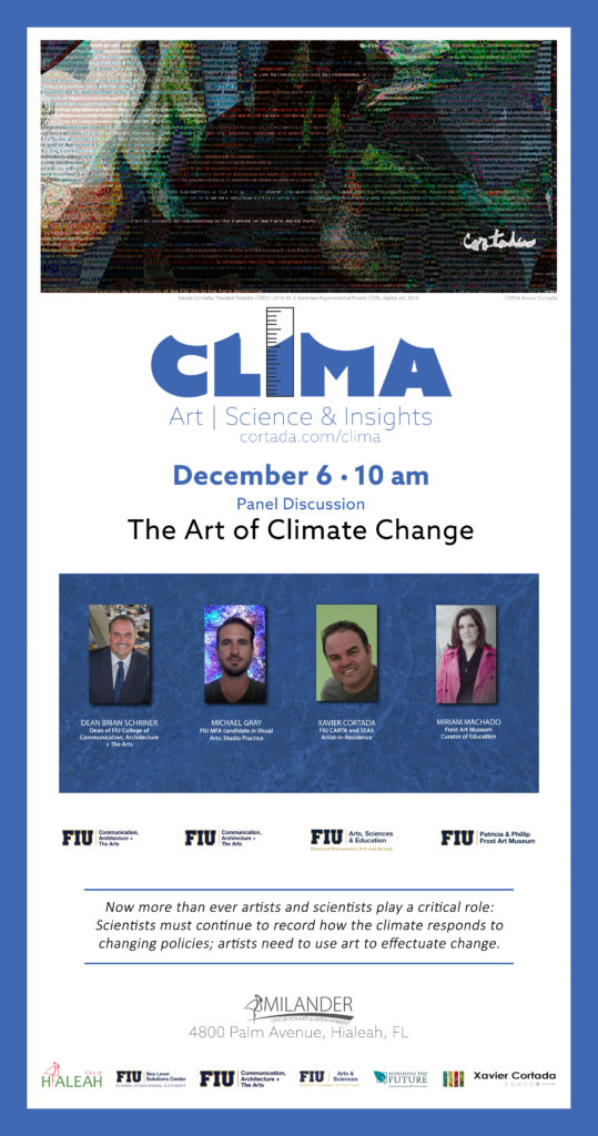 the-art-of-climate-change-panel