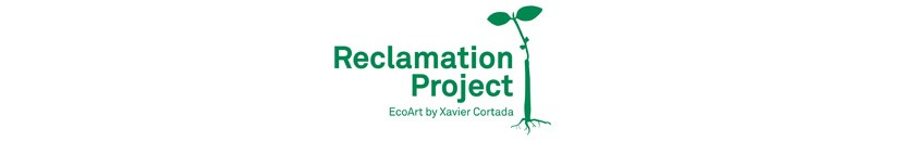 reclamation project header