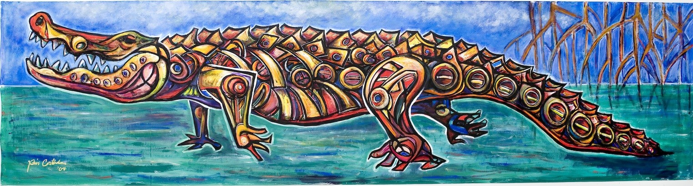 Allapattah-Cortada-2004