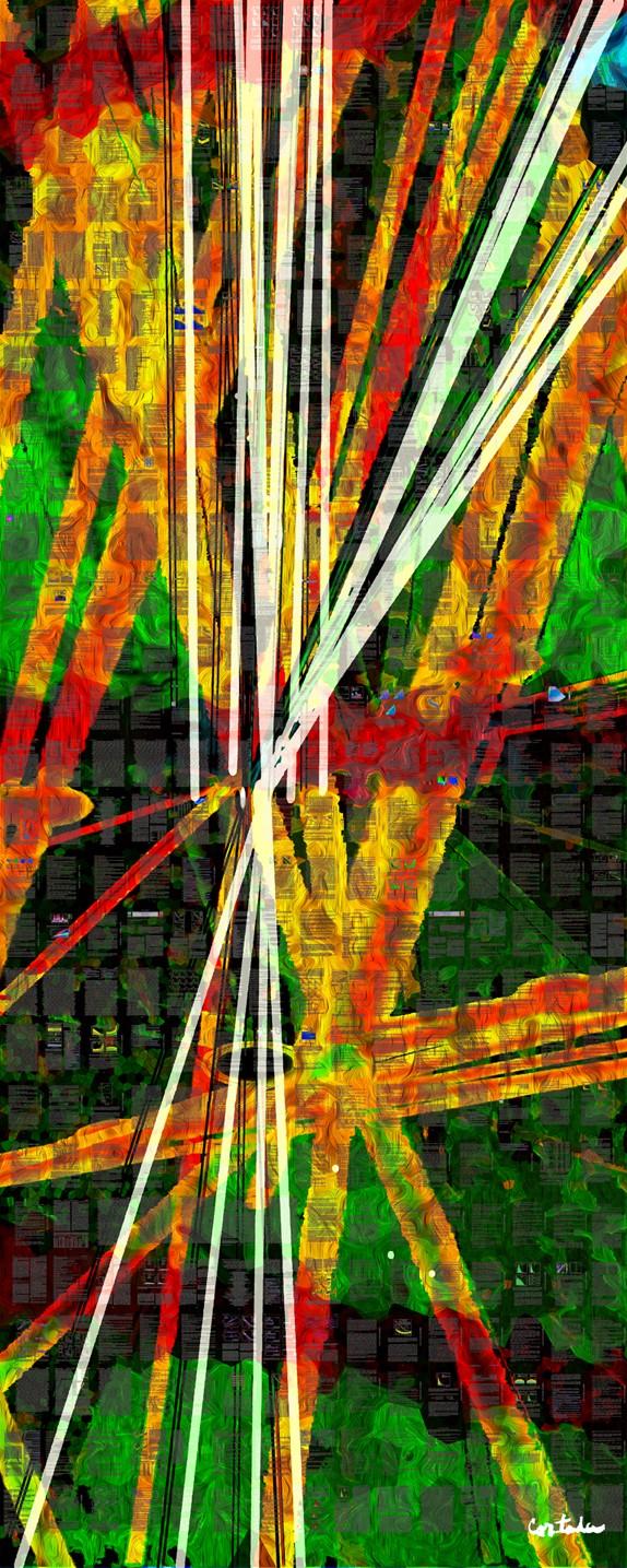 CERN3 Bottom Bottom