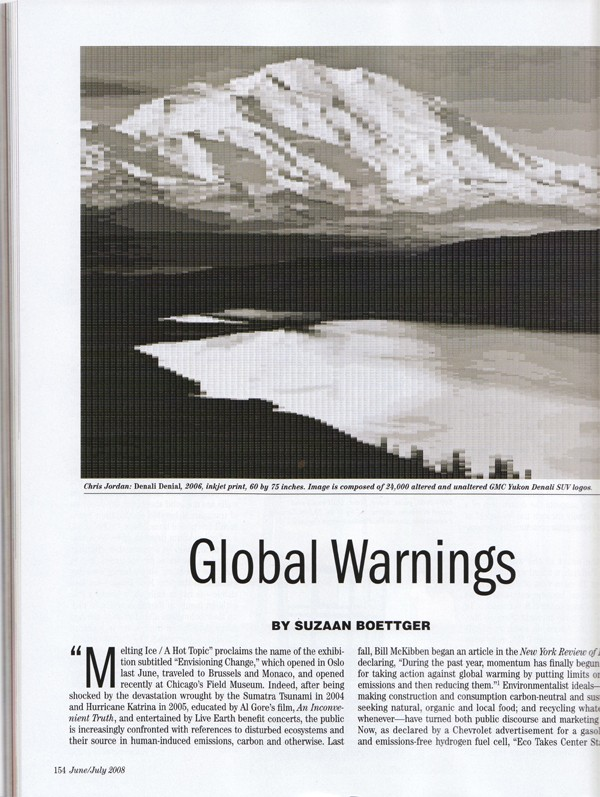 GlobalWarnings-p154-m