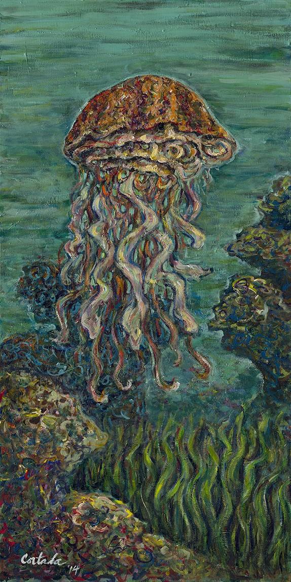 Jellyfish-574px-72dpi