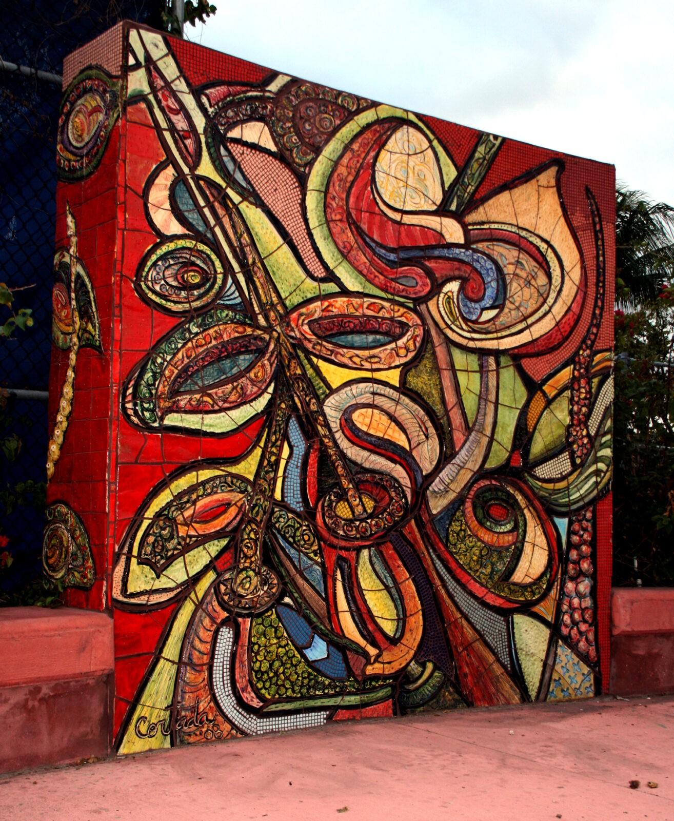 Plaza Roja