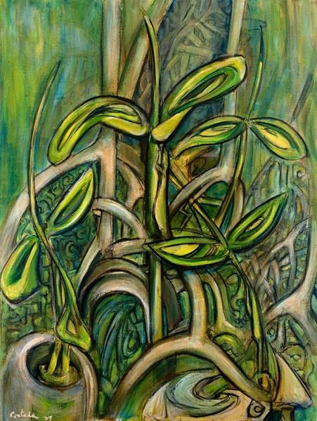 Roots-B_2007_Cortada