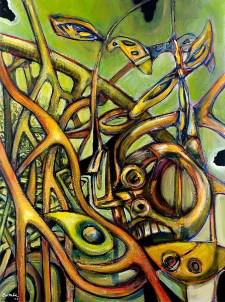 Roots-C_2007_Cortada