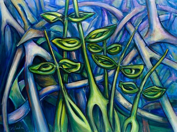 Seedlings_2007_Cortada