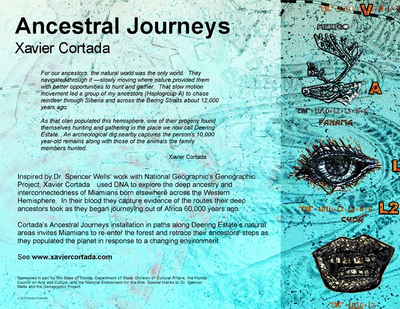 ancestral_journeys-flyer-w
