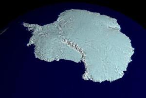 antarctica_radarsat_big