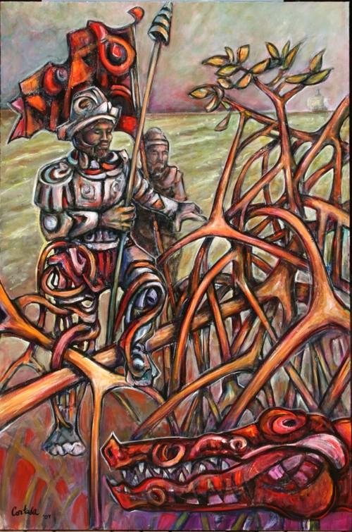 conquistadores-2007-cortada