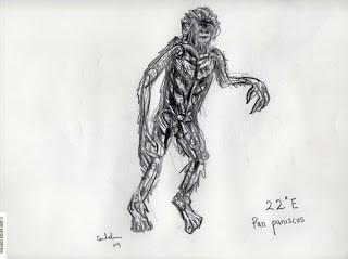 cortada_bonobo_22e