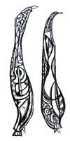 cutrob-stencil-ss