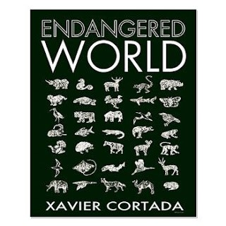 endangered_world_poster