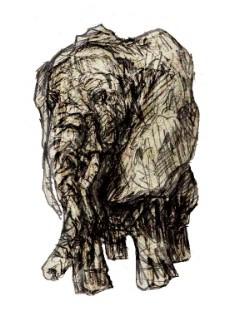 ew_digital_art-african_eleph
