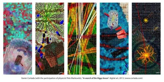 higgs-5_banners-cortada-300d