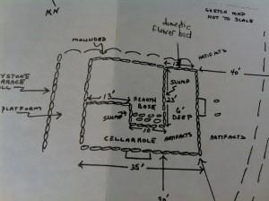hillfarm-plan