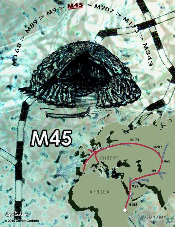 m45-w-ancestral journey