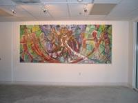 mural-s