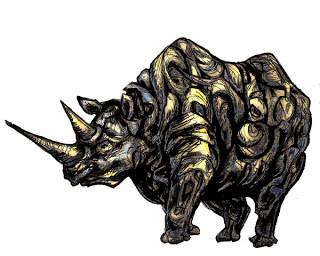 rhino-cortada-w