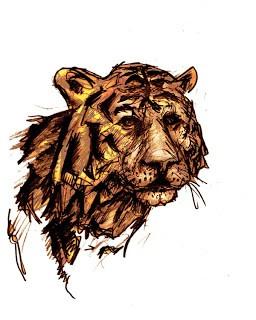 tiger-cortada-w