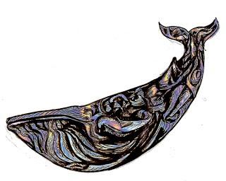 whale-cortada-w